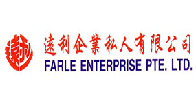 Farle Enterprise